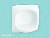 Assessory Soap Dish