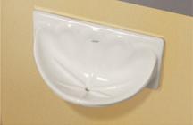 ojas soap dish