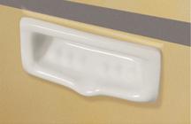 primum soap dish
