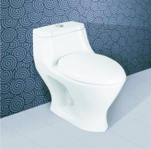 wc-spentra
